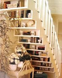 cheap storage solutions endearing shelving installation detail completed in under stair