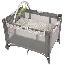 Graco Pack N Play Bassinet Changing Table Graco Pasadena Pack N Play With Bassinet Jcpenney