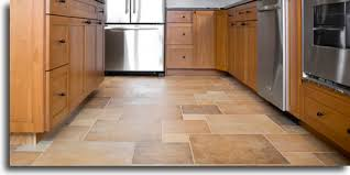 connecticut s affordable ceramic porcelain tile store