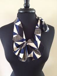 tie necklace images 44 best tie necklace images necklaces blouses and jpg