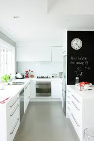 kitchen white board 20 awesome kids chalkboard ideas home design and interior