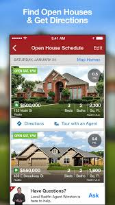 redfin real estate search homes for sale apps 148apps