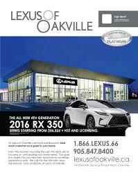 lexus dealer west yorkshire in house creative services u2013 germgo media