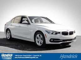 bmw chapel hill used bmw specials in chapel hill pre owned bmw dealer near raleigh