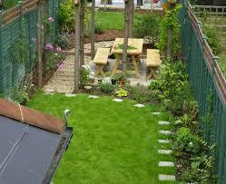 Eco Friendly Garden Ideas Small Garden Ideas Landscaping Gardening Ideas