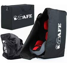 Besafe Izi Comfort X3 Review Welcome To Baby Travel Ltd Exclusive British Designer And