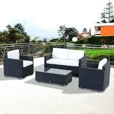 sectional patio furniture canadian tire outdoor sale clearance