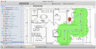 100 6 best free home design software for mac 100 home