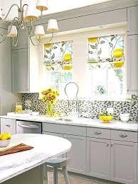 Kitchen Curtains Ideas Kitchen Curtains Ideas Ideas Kitchen Window Curtains