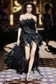 Hit The Floor Runway Walk - 41 best high low hem gown images on pinterest wedding dressses