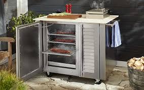Outdoor Kitchen Furniture - outdoor kitchen products kalamazoo outdoor gourmet