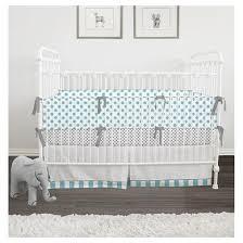 crib bedding designer baby bedding sets luxury baby bedding