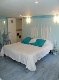 chambres d hotes pas de calais bed and breakfast chambres d hôtes à la douane ref 4261 in