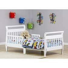 Todler Beds Size Toddler Kids U0027 U0026 Toddler Beds Shop The Best Deals For Nov