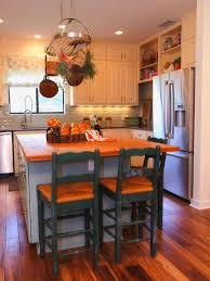Kitchen Island As Dining Table Kitchen Room Awesome Kitchen Island Table Combination Modern