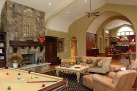 kitchen and dining room open floor plan scintillating living room dining room kitchen open floor plans