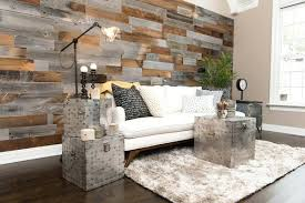 livingroom wall ideas living room designs with accent wallsaccent walls ideas for 2 wall