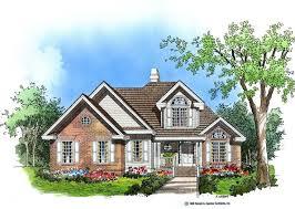Design Home Plans 569 Best Houzz Web Site Images On Pinterest House Floor Plans