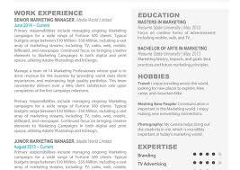 resume cv website stunning freelancer resume berton is a