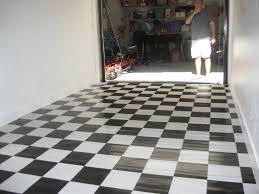 black and white striped kitchen vinyl flooring loversiq trailer black and white checkered vinyl flooring home decorator collection home decor catalog