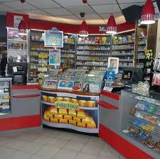 bureau de tabac proche tabac presse le padovani home