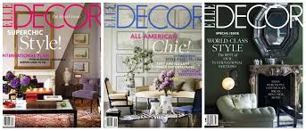 how to decorate like a pro with the best interior design tips