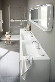 best 25 double vanity unit ideas on pinterest double vanity