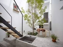 28 best gardens images on pinterest architecture art shed and