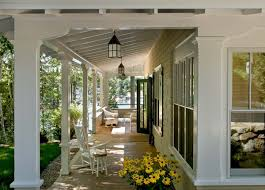 architecture interesting porch lights for exterior home hqwalls org