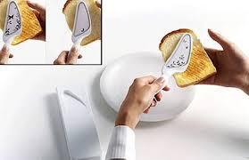 kitchen gadget gifts kitchen graceful cool kitchen gadgets under 10 commendable best