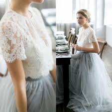 vintage dresses for wedding guests vintage style wedding guest dress fashion dresses