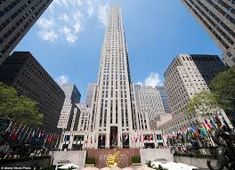 New York travels images These are the most jaw dropping lifts around the world daily jpg