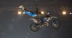freestyle motocross tickets nuclear cowboyz bringing more than just a motocross show to florida