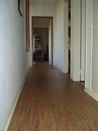 Alternatives To Hardwood Flooring - shoreline cork flooring hardwood flooring alternatives