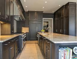 cuisine facile et pas cher meuble cuisine pas cher et facile meuble cuisine pas cher et