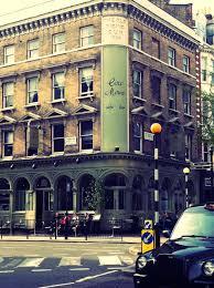 london sightseeing london liaison