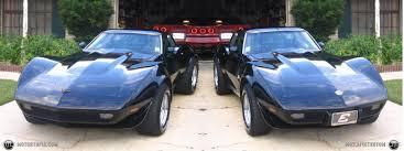 1978 corvette front bumper c3 chrome bumper conversion and flares flares flares page 5
