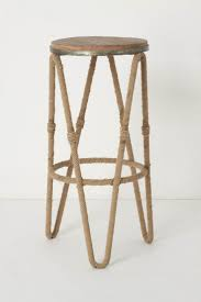 Kitchen Saddle Bar Stools Seagrass by Stool Shocking Cool Bars Images Ideas Kitchen Saddle Seagrass
