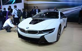 model bmw cars bmw models 02 bmw models 3x 5x x7 series for sale used and