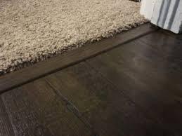pergo laminate flooring reviews 2016 carpet vidalondon