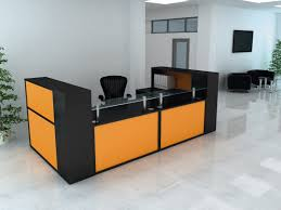 Circular Reception Desk by Receptiv Reception Desk Reception Counter Http Www Genesys Uk