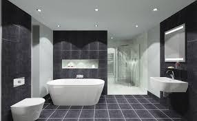 bathroom led lighting ideas bathroom led lighting systems modern led bathroom lighting