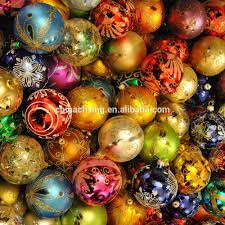 best image of christmas tree ornaments bulk all can download all