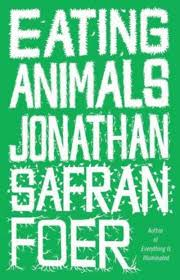 thanksgiving picture search why jonathan safran foer won u0027t be eating turkey on thanksgiving gq