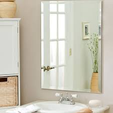 Gatco Bathroom Mirrors | gatco bathroom accessories vintage tub bath