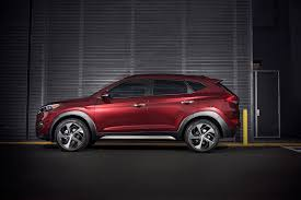 hyundai tucson engine capacity 2017 hyundai tucson reviews and rating motor trend
