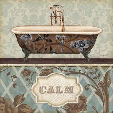 Spa Art For Bathroom - 213 best baño art bath images on pinterest pictures bathroom