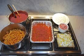 due spaghetti u2013 italian food wine u0026 travel