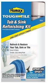 Bathroom Tile Refinishing Kit - best 25 bathtub reglazing ideas on pinterest bathtub makeover