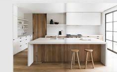 quelle cuisine acheter quelle cuisine choisir en 2015 kitchens joseph dirand and kitchen